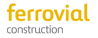 Ferrovial Agroman US Corp