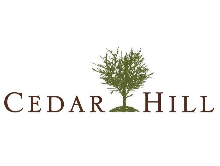 City of Cedar Hill